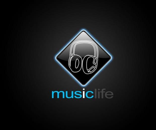 40 fonds d'écran pour votre smartphone sur le thème de la musique