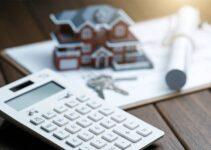 Simulateur de crédit immobilier – Fonctionnement et intérêts
