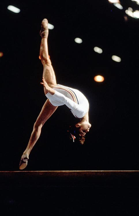 Sports_illustrated-nadia_comaneci