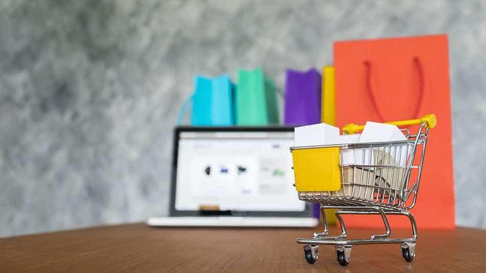 Agence e-commerce québécoise
