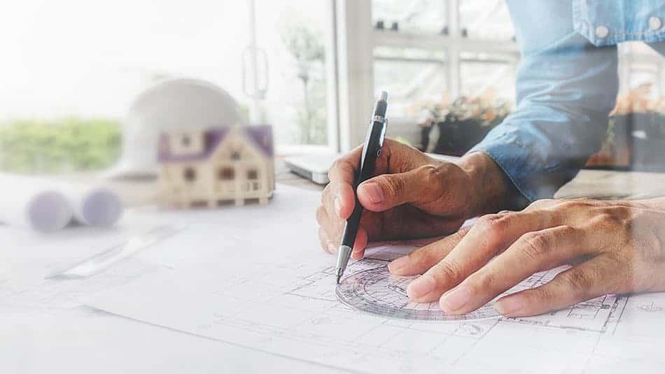 Agrandissement d'une maison - Les erreurs à éviter