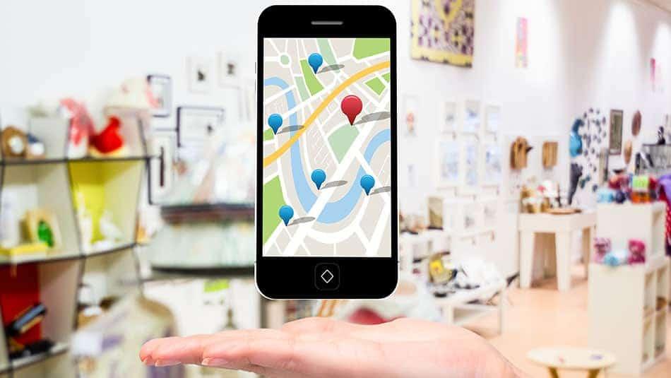 Comment ajouter son entreprise dans Google Maps