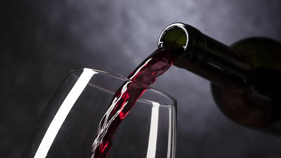 Alcool - Est-ce bon ou mauvais pour la santé ?