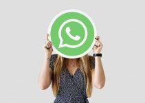 WhatsApp Web – Comment utiliser la messagerie instantanée sur PC?