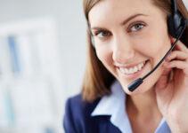 7 astuces pour améliorer sa téléphonie d'entreprise