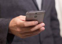 Quels sont les APN des différents opérateurs mobiles ?