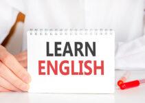 Des outils technologiques pour apprendre une langue étrangère