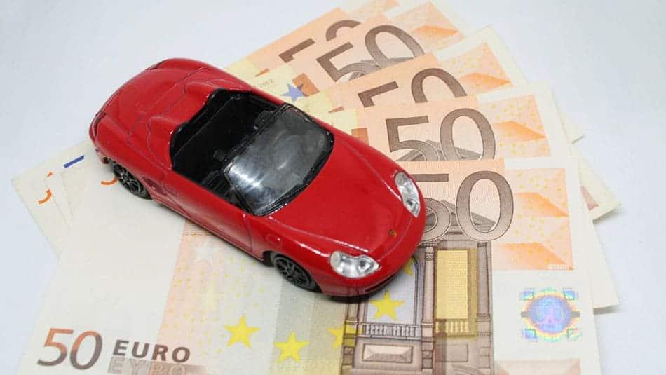 jeune conducteur - assurance auto moins cher