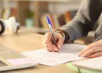 Etudiant et assurance habitation : on fait le point