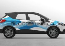 Les autocollants de véhicule : changer votre flotte d'entreprise en outils de communication