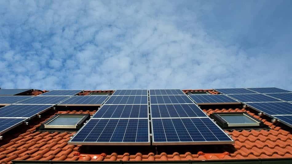panneau solaire - Les avantages économiques, écologiques et techniques