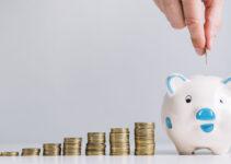 Quels sont les avantages du PER (Plan Épargne Retraite) ?