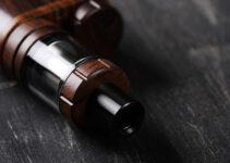 Les avantages de la cigarette électronique face aux méfaits des cigarettes traditionnelles
