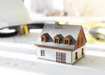 Faites-vous un avis sur les offres de Maisons Pierre