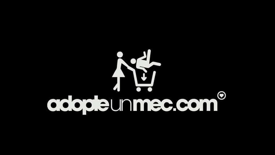 AdopteUnMec.com, la révolution fascinante de la rencontre sur internet