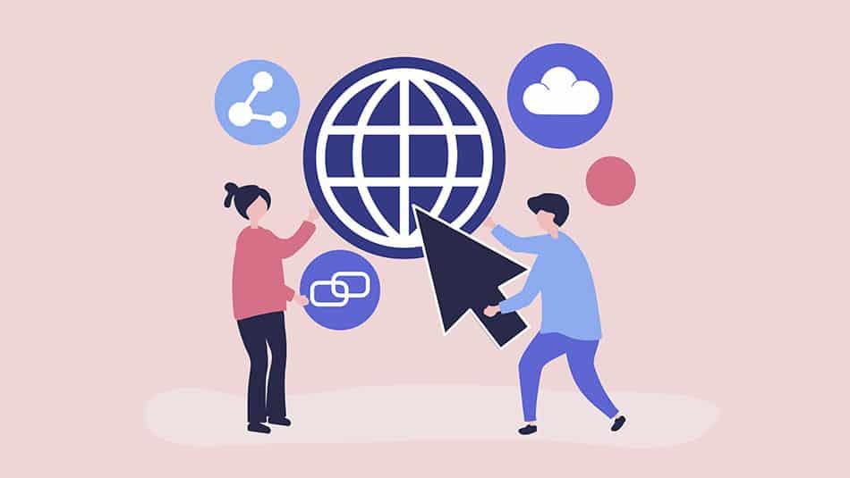 Les backlinks pour améliorer son référencement Google