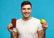 Comment connaître son besoin calorique journalier ?