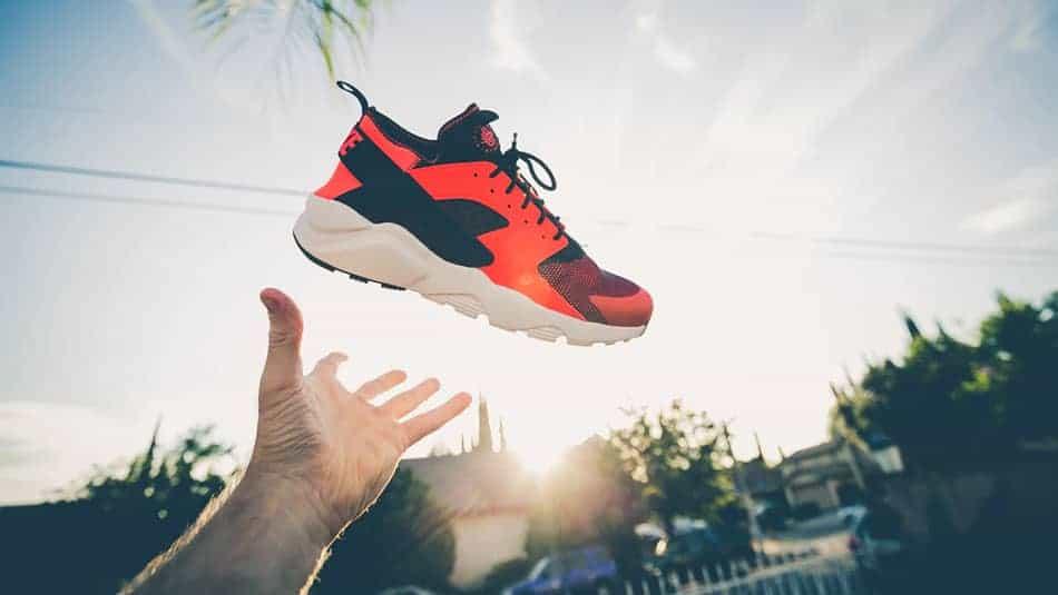 bien-choisir-sa-paire-de-sneakers