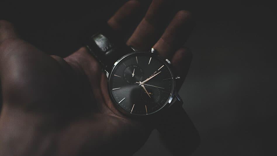 comment-bien-choisir-une-montre