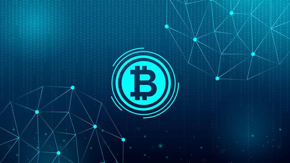 Bitcoin et blockchain - De quoi parle-t-on ?