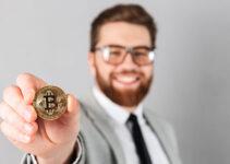 Le Bitcoin comme monnaie numérique mondiale par défaut