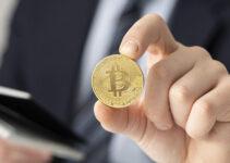 Pourquoi le Bitcoin pourrait devenir la monnaie de réserve mondiale ?
