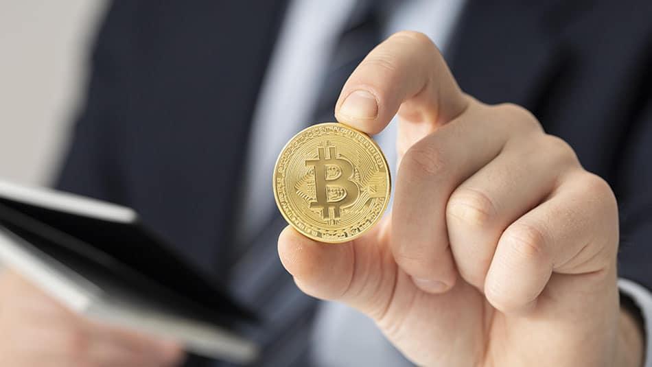 Le Bitcoin comme monnaie de réserve ?