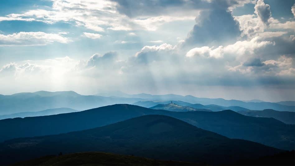 bulgarie- où partir pas cher en vacances