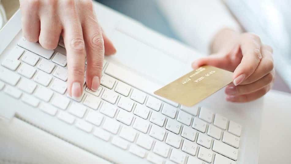 Casinos en ligne - Dépôts et retraits sécurisés