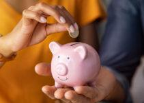 Livret d'épargne : les changements en 2021