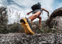 Comment adapter les chaussures de randonnée à la météo ?