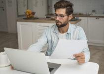 Les missions et compétences d'un chef de projet en freelance