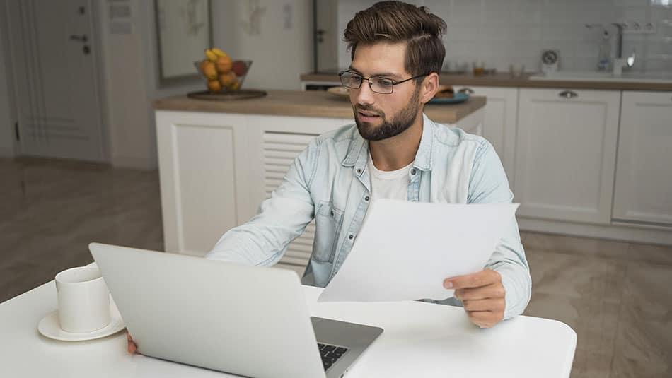 chef de projet en freelance