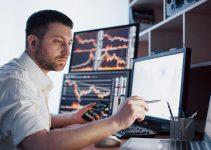 10 critères pour bien choisir ses actions en bourse