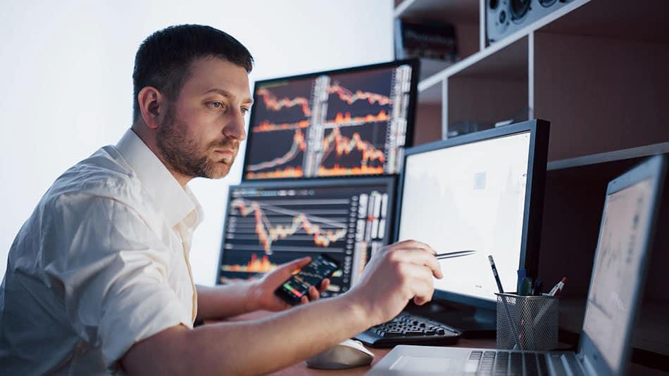 choisir actions en bourse