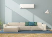 Comment choisir son climatiseur pour les chaudes journées d'été ? 4 conseils très simples