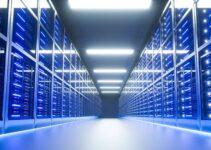Comment choisir un hébergeur web?