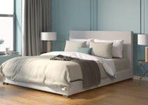 Comment bien choisir un lit?