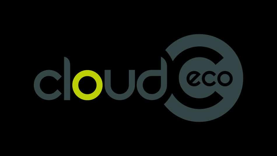 Cloud Eco Avis - Site web