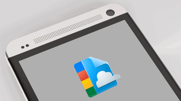Comment utiliser le cloud sur son mobile ?