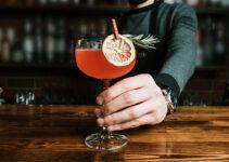 Cocktail Day – Dis-moi ce que tu bois, je te dirai qui tu es !