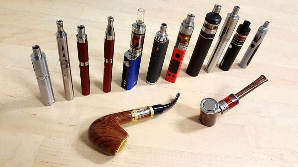 collection-cigarettes-electroniques