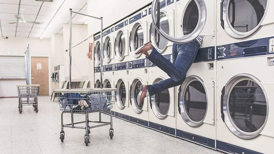 comment bien choisir son lave linge les crit res prendre en compte. Black Bedroom Furniture Sets. Home Design Ideas