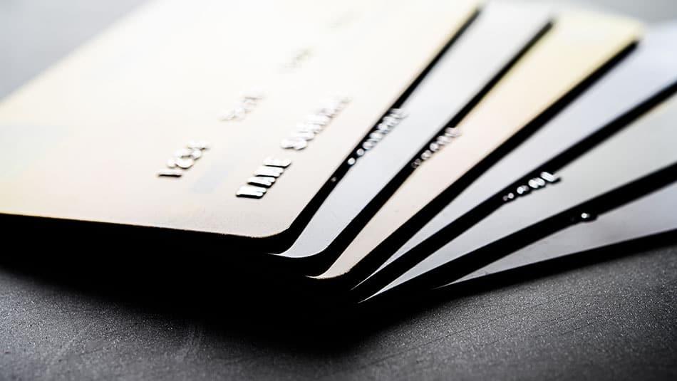 Changer de banque : comment faire ?