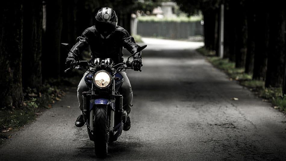 Moto - Comment choisir son casque jet ?