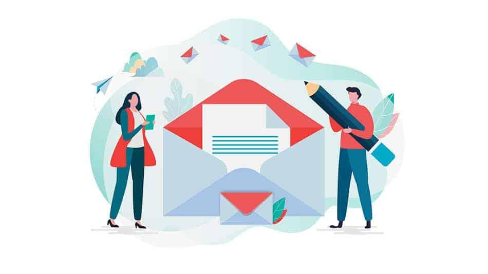 Comment créer une signature email facilement