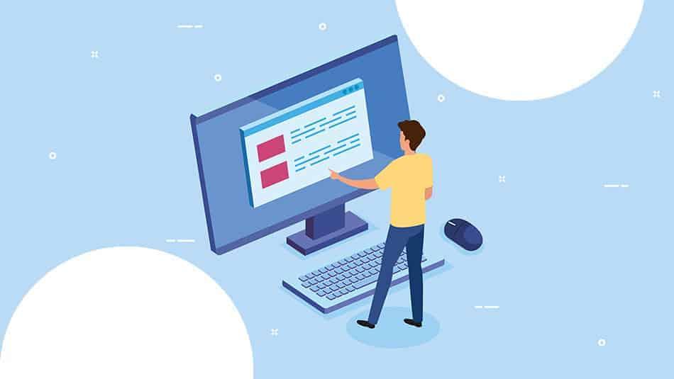 Comment faire une capture d'écran sur PC