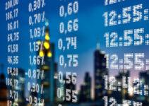 Covid et commerce mondial : quelles conséquences ?
