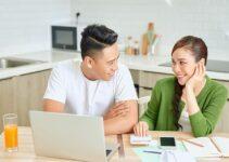 Pourquoi utiliser un comparateur de prêt personnel ?