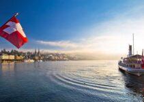 Comprendre le système de TVA suisse en 6 points
